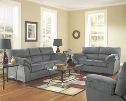 grey carpet sofa and blue living room ideas texture gray white decor with dark brown couch to match comfy what color walls for charcoal set silver area rug