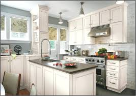 N Best Kitchen Cabinet Design Of Wholesale  Cabinets Online