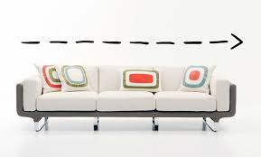 Image Loveseat Sofa Final Hip Furniture Sectional Or Sofa That Is The Question Hip Furniture