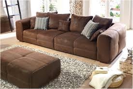 Minimalist Antik Leder Couch Ideen Für Ihr Zuhause