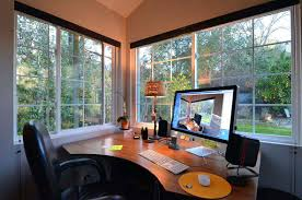 office shed ideas. Related Office Ideas Categories Shed