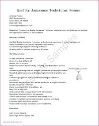 Salary History Sample Sunraysheet Co