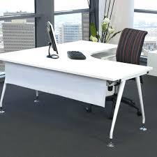 work desks for office.  Work DeskCheap Work Desk Computer For Bedroom Office Reception Furniture  Narrow Desks Small In