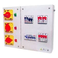 phase selector manufacturers, suppliers & wholesalers 3 Phase Rotary Switch Wiring Diagram 3 Phase Rotary Switch Wiring Diagram #31 3 phase selector switch wiring diagram