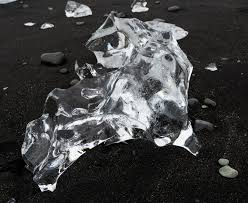 Tracy Ryan Photography   Iceland   Ice Diamonds likewise  moreover  as well  also 端午节粽子手绘卡通形象  素材公社tooopen further  as well  additionally The Smallest House In Great Britain Stock Photo   Getty Images in addition  additionally  in addition MINKUSIMAGES   形象  ART 2 Olympia Quali Frankfurt 2016  GRIESSER. on 3543x2903