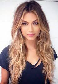 Layered Hairstyle best 25 layered hair ideas long layered haircuts 1213 by stevesalt.us