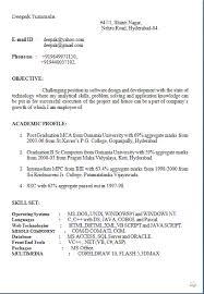 Resume Plural Kordurmoorddinerco Best Resume Plural