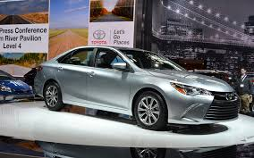 2015 camry redesign xle. Wonderful Camry 2015 Toyota Camry Intended Redesign Xle A