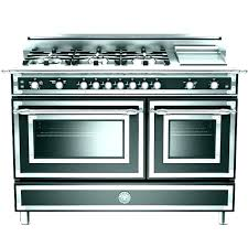 best electric double oven kitchen aid ranges reviews oven general electric double oven stove electric double oven reviews compare