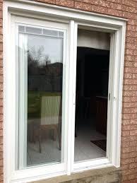 Decorating patio door replacement parts pictures : replacement screen for patio sliding door – islademargarita.info