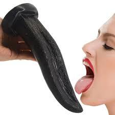 clitoris langue