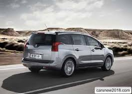 2018 peugeot 5008 review. brilliant 2018 declassified updated 20182019 peugeot 5008 for 2018 peugeot review