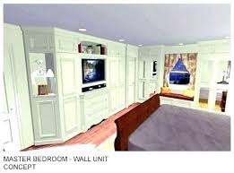 bedroom wall units. Bedroom Wall Units Unit Set Sets Furniture