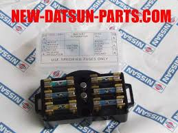 datsun 620 wiring diagram datsun image wiring diagram 1974 datsun 620 wiring diagram 1974 auto wiring diagram schematic on datsun 620 wiring diagram
