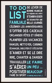 Citation Bonheur Vie Estime De Soi Famille Cadeaux Belle Offrir