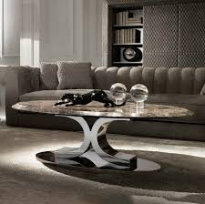 top 10 magnificent modern center tables