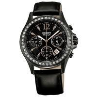 Наручные <b>часы ORIENT</b> TW00001B — Наручные <b>часы</b> — купить ...