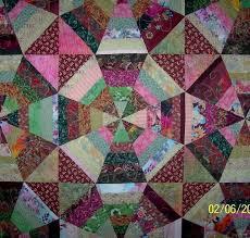 78 best kaleidoscope images on Pinterest | Kaleidoscope quilt ... & Free Printable Crazy Quilt Patterns | quilt patterns, quilt blocks 2508  kaleidoscope quilting free printable Adamdwight.com