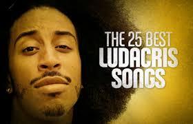 The 25 Best Ludacris Songs Complex
