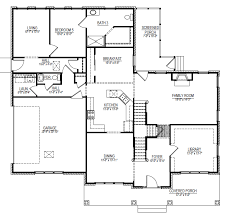House Plans With Mother In Law Suites  MotherinLaw Apartment Mother In Law Homes