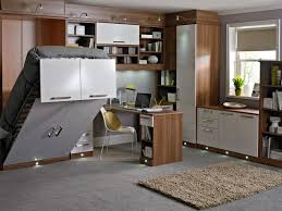 Small Bedroom Office Office 22 Office Design Inspiration For Small Room Ideas