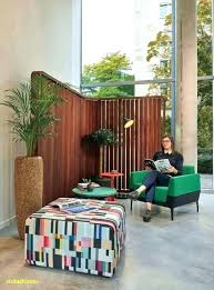 outdoor deck privacy curtains diy wall ideas decorating winsome also elegant kids room