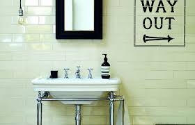 bathroom decorations and style medium size green bathroom accessories set lovely inspirational grey and white lime