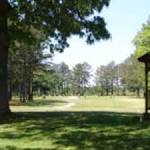 Arnold Golf Course in Arnold AFB, Tennessee, USA | Golf Advisor
