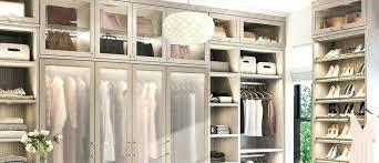 design a closet layout how design a reach in closet layout