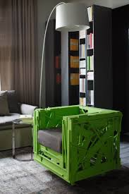 Most Comfortable Living Room Chair Ikea Design Ideas Living Room Green And Grey Living Room Boat
