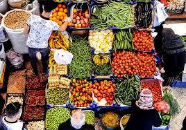 Semt pazarları kurulacak mı? İçişleri Bakanlığı'ndan pazar yerleri genelgesi  | Hür Haber