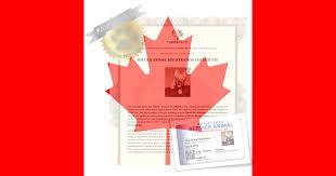 Canada Support Animals And Guidance Laws For Service vqrf7Cvawp