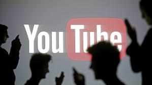 YouTube revela por primera vez sus ingresos publicitarios - RT