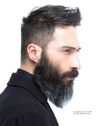 Beard And Hair Style Young Men Beard Styles Haircuts For Men 1138 by wearticles.com