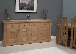 small dining room sideboard  home design ideas and pictures