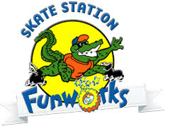 skate station fun works skate station funworks