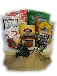 gourmet seafood gifts low sodium heart health sler basket 59 99 low sodium recipes sodium foods gourmet