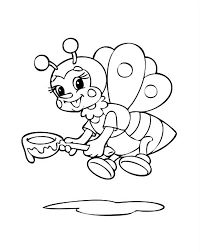 28 Rainbow Fish Coloring Page Collections Free Coloring Pages Part 2