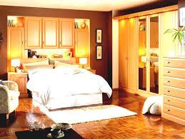 Small Bedroom Setup Bed Room Setup