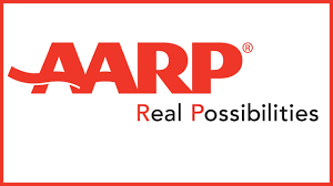 What is AARP? - YouTube