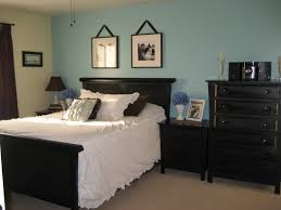 Bedroom ideas with black furniture Bed Full Size Of Dining Walls Kitchen Gray Cabinets Colors Exterior Cars Green Remarkabl For Blue Color Mtecs Furniture For Bedroom Glamorous Dark Bedroom Colors Room Schemes Furniture Gray Black