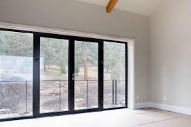 european windows in usa green homes aluminum french door doors