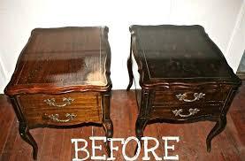 renovating furniture ideas. Antique Furniture Refinishing Renovating Ideas O