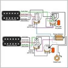 gibson p wiring diagram images guitar wiring diagrams resources guitarelectronics