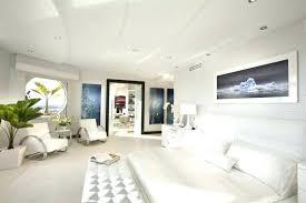 modern mansion master bedroom. Mansion Master Bedroom Bedrooms In Mansions Wonderful Modern Large Medium Room .