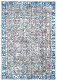 oriental weavers area rugs blue brown rug oriental weavers area rugs sphinx oriental weavers area rug