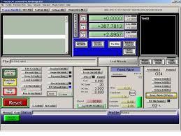 cnc machine programming software free download. step 18: mach3 cnc control software cnc machine programming free download