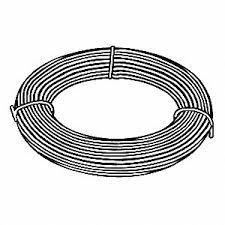 Music wire is available in various types including phosphate coated music wires, zinc coated music wires and nickel coated music wires. Precision Brand Music Wire Type 302 Ss 15 0 035 In Stainless Steel Music Wire Wwg5xe98 29035 Grainger Canada
