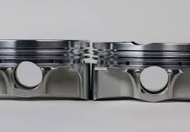 Sbc Compression Height Chart Choosing The Perfect Ls Connecting Rod 6 098in Vs 6 125in