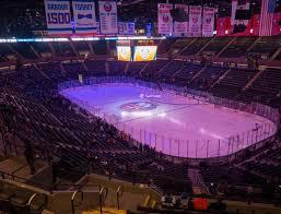 Nassau Coliseum Concert Seating Chart Nassau Veterans Memorial Coliseum Section 237 Seat Views